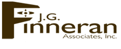 J.G. Finneran Associates, Inc.